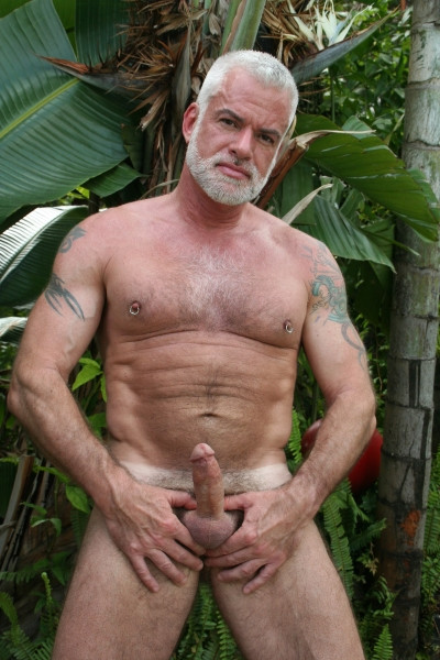 Dads Fuck Dads DVD - Gallery - 009