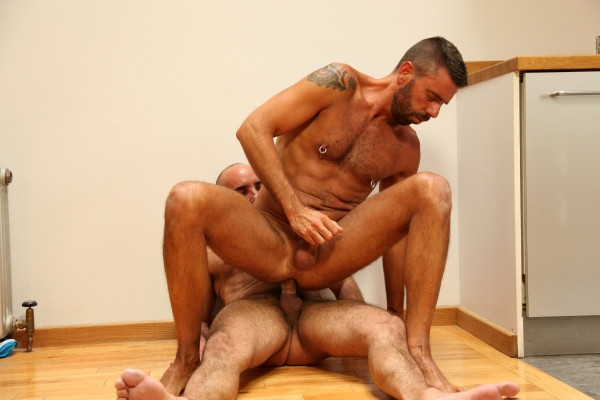 Dads Fuck Dads DVD - Gallery - 013