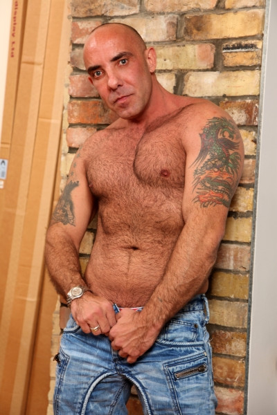 Dads Fuck Dads DVD - Gallery - 015