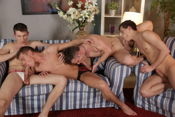 School's Out DVD - Gallery - 026