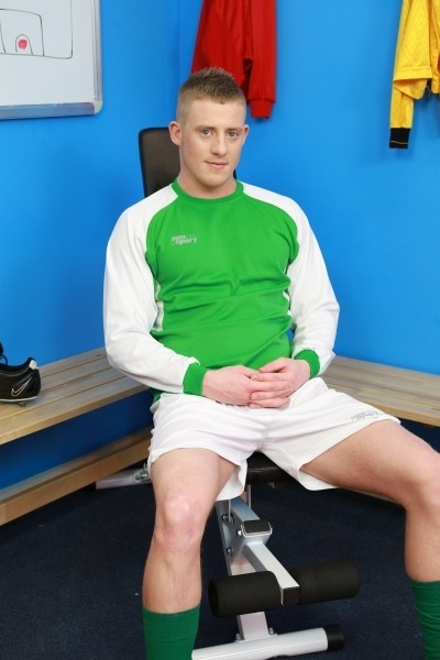 Penalty Shoot Out DVD - Gallery - 027