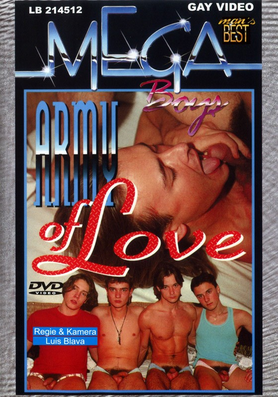 Nette Nachbarn DVD - Front
