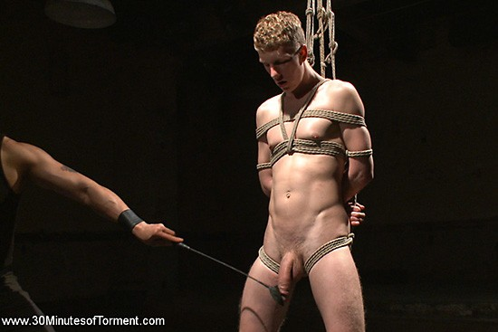 30 Minutes Of Torment 16 DVD (S) - Gallery - 005