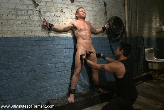 30 Minutes Of Torment 17 DVD (S) - Gallery - 003