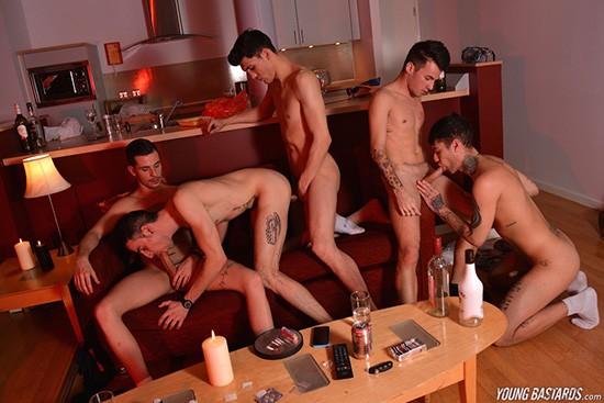Partyboi Breeding DVD - Gallery - 004