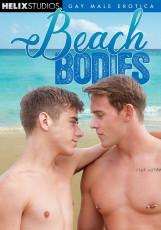 Beach Bodies DVD