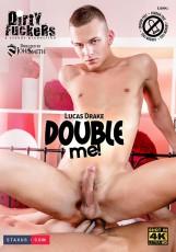 Double Me DVD