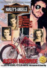 Harley's Angels DVDR
