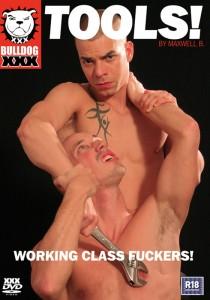 Tools! DVD1