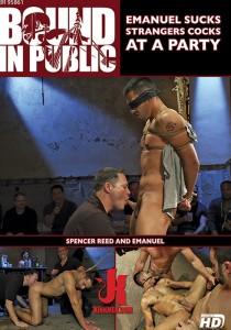 Bound In Public 53 DVD (S)
