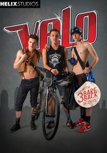 Velo DVD (S)