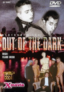 Out Of The Dark DVD