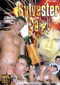 Sylvester Party DVDR (NC)