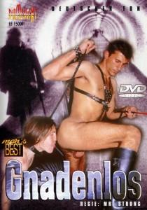Gnadenlos DVD