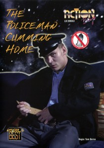 The Policeman Cumming Home DVD