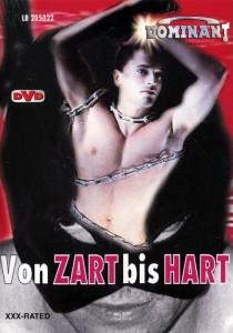 Von Zart Bis Hart DVDR (NC)