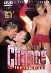 Eine Chance Für Die Liebe DVD