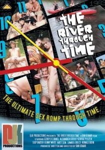 The River Through Time DVD
