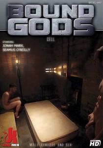 Bound Gods 83 DVD (S)