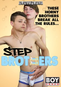 Step Brothers DVDR (NC)