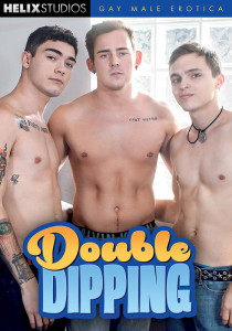 Double Dipping DVD